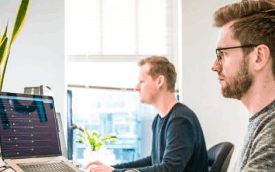 5 tips: communicatie op de werkvloer verbeteren