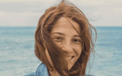 7 tips: Vergroot mentale veerkracht door het volgen van een veerkracht training