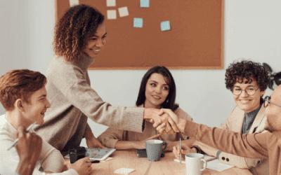 Zo kan je als manager een negatieve werksfeer doorbreken: 7 tips
