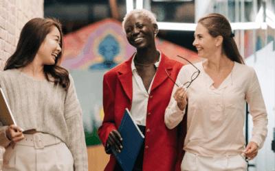Tien tips om als manager de werksfeer te verbeteren