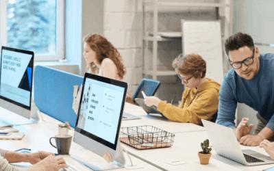 Waarom de ontwikkeling van medewerkers zo belangrijk is
